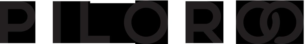 Piloroo logo
